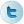 Amapola azul redes sociales
